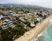155     Thalia Street   1, Laguna Beach image