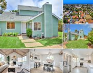 1050 Hygeia Ave Unit #A, Encinitas image