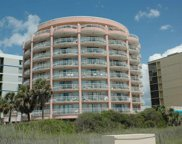 202 N 70th Ave. N Unit 201, Myrtle Beach image