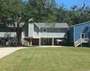 201 Waccamaw River Dr., Conway image