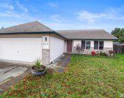 6414 57th Ave SE, Lacey image