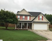 323 Collin Rogers Drive, Moore image