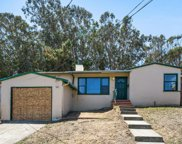 660 Edgemar Ave, Pacifica image