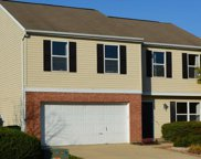 12350 River Valley  Drive, Fishers image