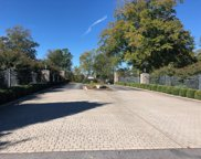50 Stillwater Subdivision, Russell Springs image