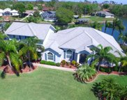 34 Claridge Ct N, Palm Coast image