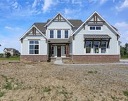 18530 Cross Lakes  Court, Westfield image