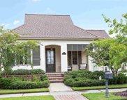 15573 Columbia St, Baton Rouge image