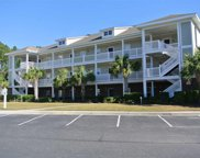 6253 Catalina Dr. Unit 412, North Myrtle Beach image