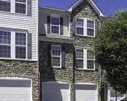 42436 GREAT HERON SQUARE, Ashburn image