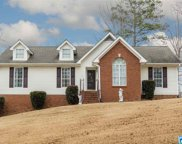 6849 Candlewood Ln, Trussville image