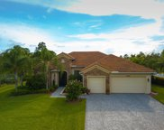 3040 NW Crystal Lake Drive, Jensen Beach image