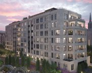2350 N Orchard Street Unit #603, Chicago image