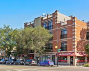 2207 North Western Avenue Unit 3A, Chicago image