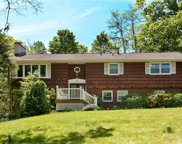 8 Maurice  Lane, Suffern image