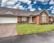 10452 Monticello Forest, Louisville image