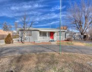 1111 Major Avenue NW, Albuquerque image