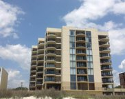 1425 S Ocean Boulevard Unit 1F, North Myrtle Beach image
