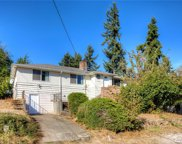 11249 57th Ave S, Seattle image