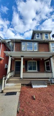 1326 stanley, Fountain Hill image