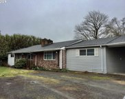 719 34TH  ST, Washougal image