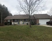 5503 Routt Rd, Louisville image