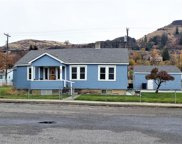 400 Roosevelt Dr, Grand Coulee image