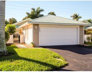 14622 Sagamore CT, Fort Myers image