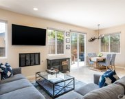 350   E 20th Street   A, Costa Mesa image