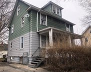 108 Cleon Street, Rochester image