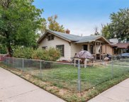 2991 S Lincoln Street, Englewood image