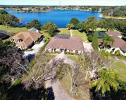 17561 Deer Isle Circle, Winter Garden image