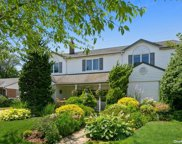 232 Piccadilly Dwns, Lynbrook image