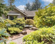 17155 NE 80th St, Redmond image