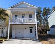187 Jamestowne Landing Rd., Garden City Beach image