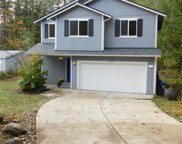 13220 138th Ave NW, Gig Harbor image