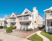 2008 Wesley Ave, Ocean City image