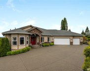 8213 72nd Place NE, Marysville image