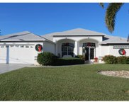 3816 SE 16th PL, Cape Coral image