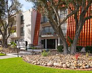 6780 Friars Unit #365, Mission Valley image