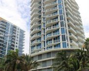 6515 Collins Ave Unit #1108, Miami Beach image