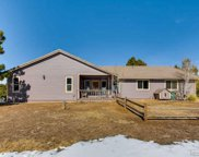 9816 Derby Way, Parker image