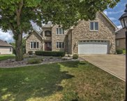 10715 Erie Drive, Crown Point image