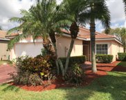 9707 Cherry Blossom Court, Boynton Beach image