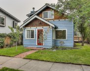 19 NW Mueller, Bend, OR image