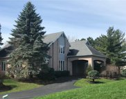 3 Hidden Springs Drive, Pittsford image