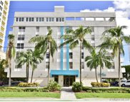 9721 E Bay Harbor Dr Unit #4B, Bay Harbor Islands image