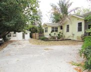 110 N Scenic Highway, Babson Park image