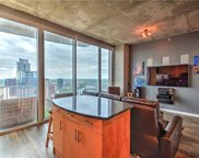 360 Nueces St Unit 4003, Austin image