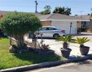 8722     La Grand Avenue, Garden Grove image